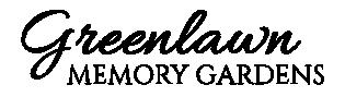 Greenlawn Memory Gardens Logo